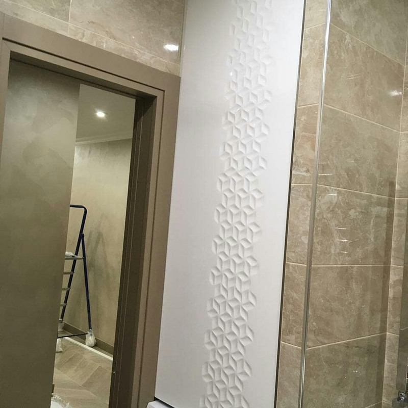 Мебель для ванной комнаты-Мебель для ванны «Модель 46»-фото2