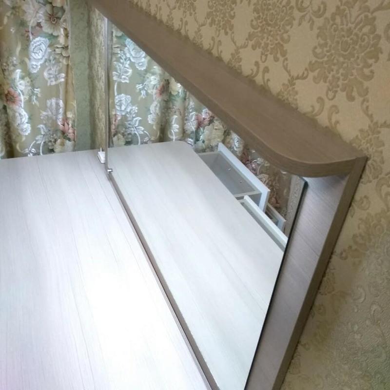Мебель для спальни-Спальня «Модель 68»-фото3