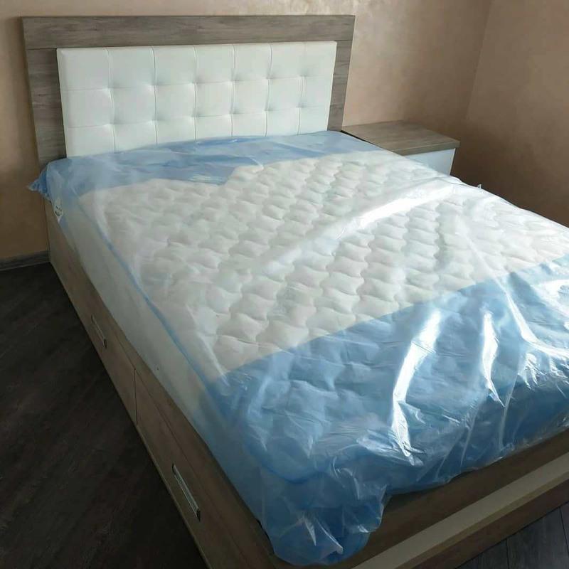 Мебель для спальни-Спальня «Модель 86»-фото3