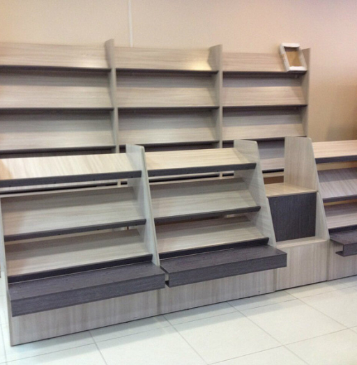 -Мебель для магазина «Модель 14»-фото14