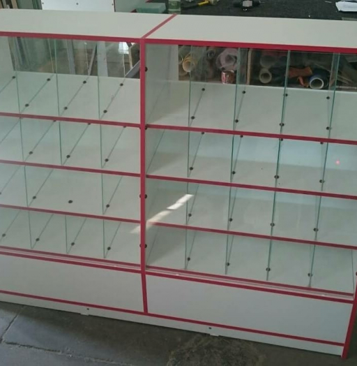 -Мебель для магазина «Модель 19»-фото7