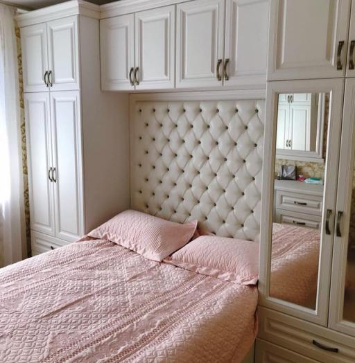 Мебель для спальни-Спальня «Модель 23»-фото4