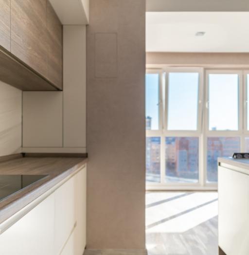 -Кухня из ЛДСП «Модель 424»-фото20