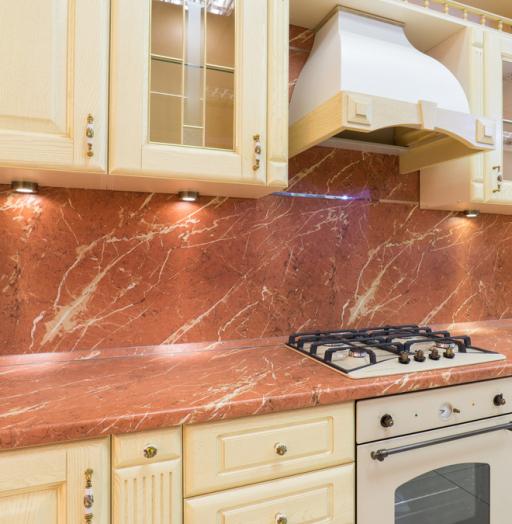 -Кухня из массива «Модель 57»-фото24